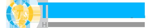 T-NETLIVE SOFTWARE SOLUTIONS PVT. LTD.