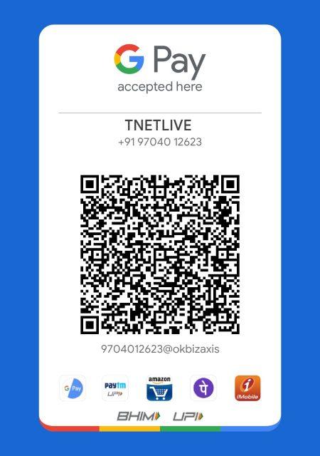 WhatsApp Image 2020-04-24 at 21.50.40